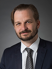 Jens-Peter Katzoreck